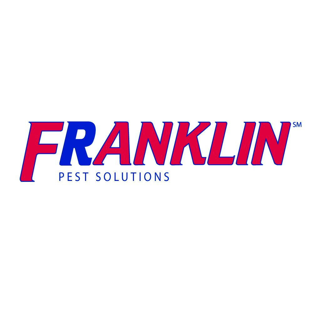 Franklin Pest Solutions: 530 S Earl Ave, Lafayette, IN