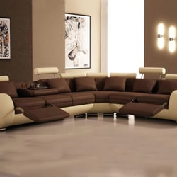Photo Of Sofa Bespoke London United Kingdom Infinity Corner Suite We