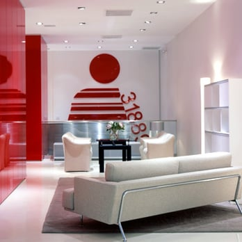 cassina usa furniture stores 155 e 56th st midtown