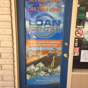 How many payday loans can you have in missouri photo 2