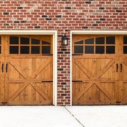 Etonnant Photo Of Garage Door Repair Yonkers   Yonkers, NY, United States. Garage  Door