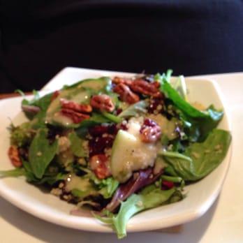 California Pizza Kitchen at St. Louis - 103 Photos & 64 Reviews ...