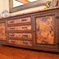 muebles santa clara furniture stores alvaro obregon