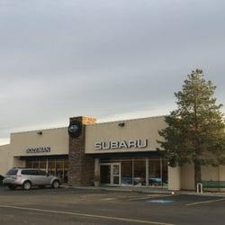 Bozeman Car Dealerships >> Subaru Of Bozeman Closed Car Dealers 31910 E Frontage Rd