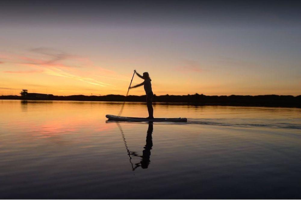 Wai Nani Surf & Paddle: 250 Grove Ln E, Wayzata, MN
