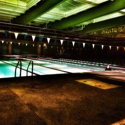 Echo Park Deep Pool 24 Photos 75 Reviews Swimming Pools 1419 Colton St Echo Park Los