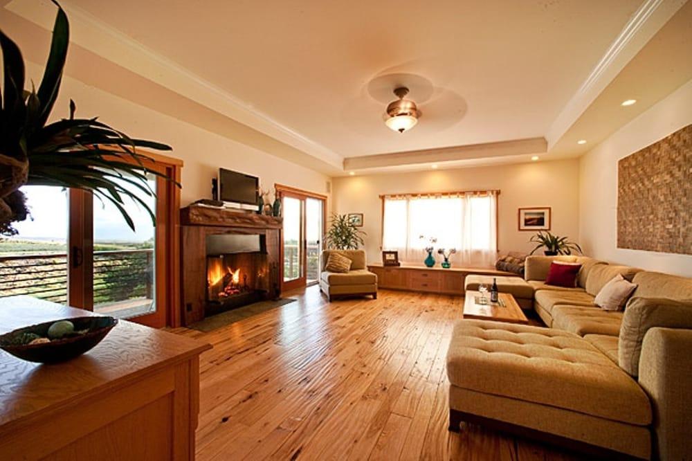 Tile Flooring San Diego Vista Carlsbad: Photos For Chula Vista Tile & Stone