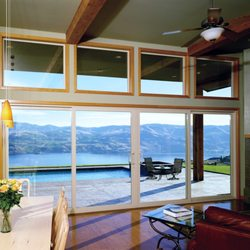 photo of best custom screens u0026 screen doors las vegas nv united states