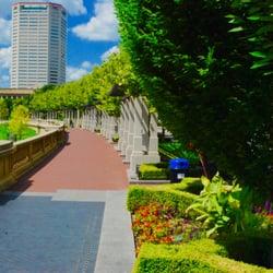 Photo Of Bicentennial Park