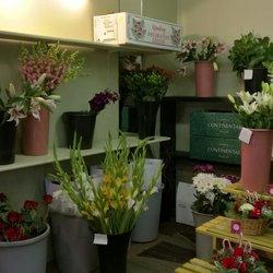 Flowers flowers etc flowers gifts 1722 e bijou st colorado photo of flowers flowers etc colorado springs co united states mightylinksfo
