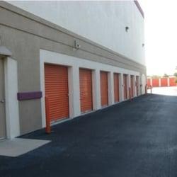 Photo Of Public Storage Largo Fl United States