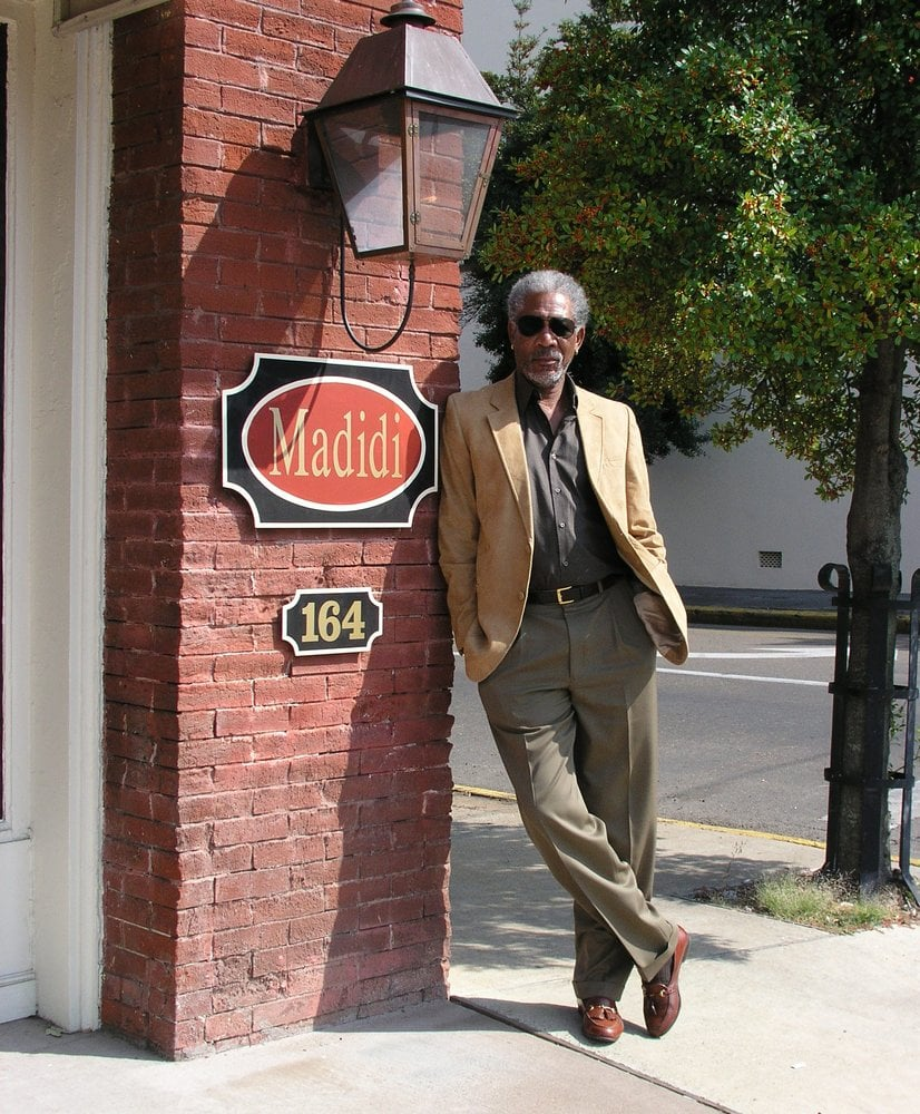 Delta (CO) United States  city pictures gallery : ... Delta Ave, Clarksdale, MS, United States Restaurant Reviews Phone