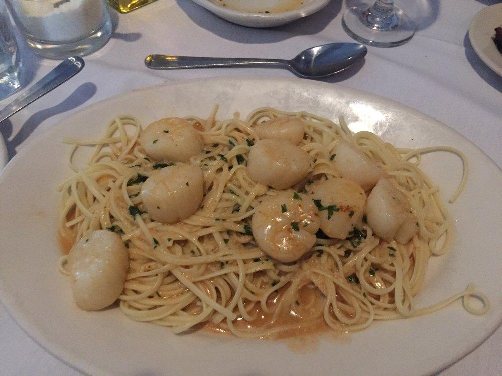 Sorrento S Italian Restaurant Lafayette Hill Pa