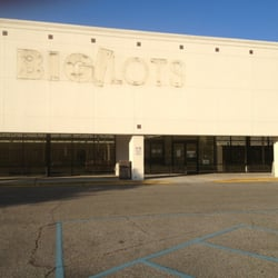 photo of big lots pensacola fl united states this location is now