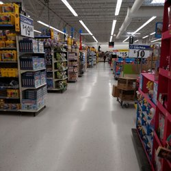 Yelp Reviews for Walmart Supercenter - 20 Photos & 10 Reviews - (New