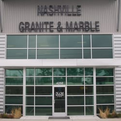 Photo Of Architectural Granite Marble Inc Nashville Tn United States Our