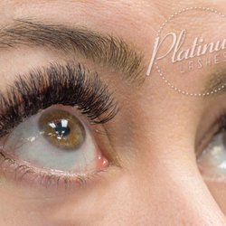 Top 10 Best Eyelash Extension Training in Covina, CA - Last Updated