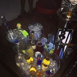 Photo of Pure Night Club - Jacksonville, FL, United States