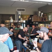 Asheville Brewers Supply - Brewing Supplies - 712 Merrimon