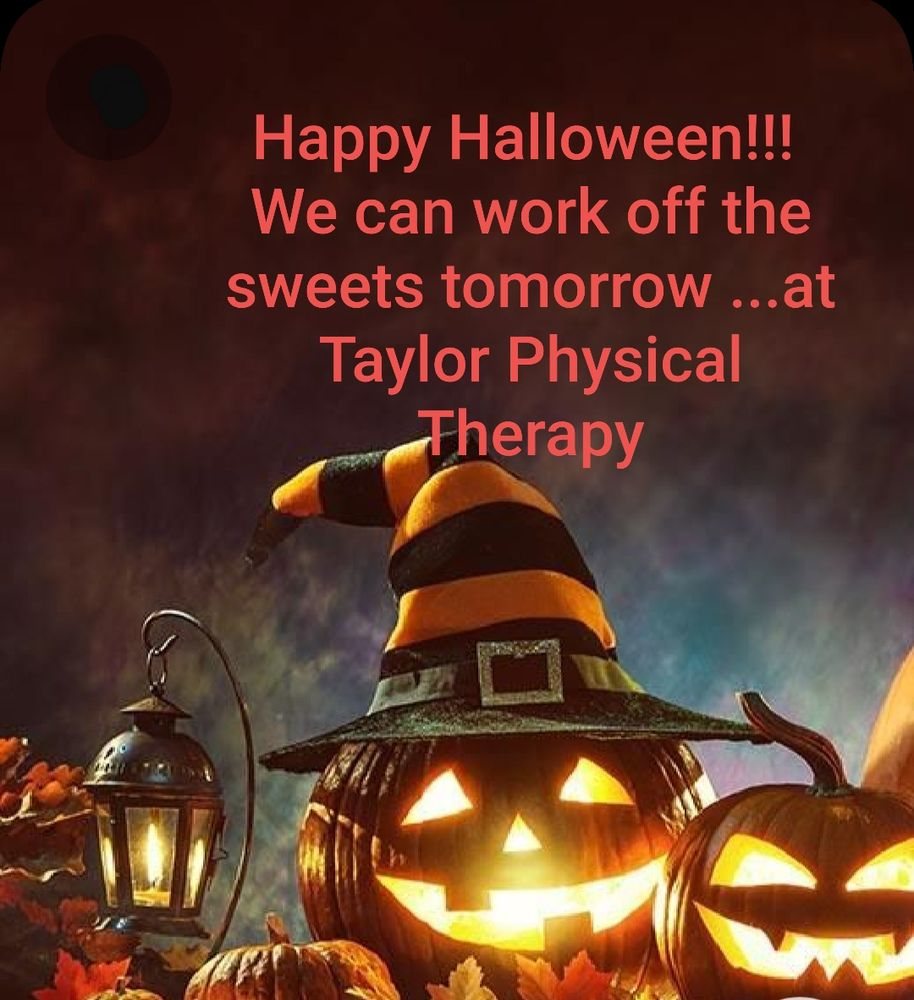 Taylor Physical Therapy: 2419 Whiteford Rd, Whiteford, MD