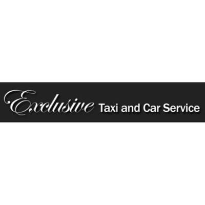 Lbi Exclusive Taxi Car Service