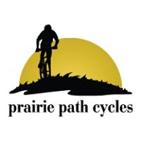 Prairie Path Cycles: 122 W Wilson St, Batavia, IL