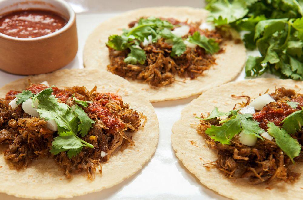 Alejandras mexican restaurant 23 30 for Alejandra s mexican cuisine