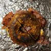 Redhouse Bagels: 294 S White Horse Pike, Audubon, NJ