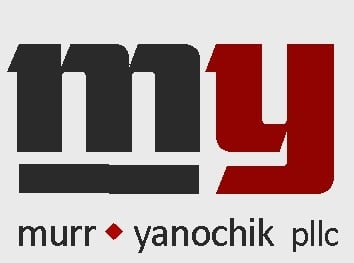 Murr Yanochik, PLLC: 708 Main St, Houston, TX