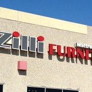 ... Photo Of Zilli Furniture   Plano, TX, United States