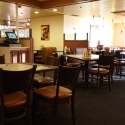 Photo Of Coco S Bakery Restaurant Costa Mesa Ca United States North Dining