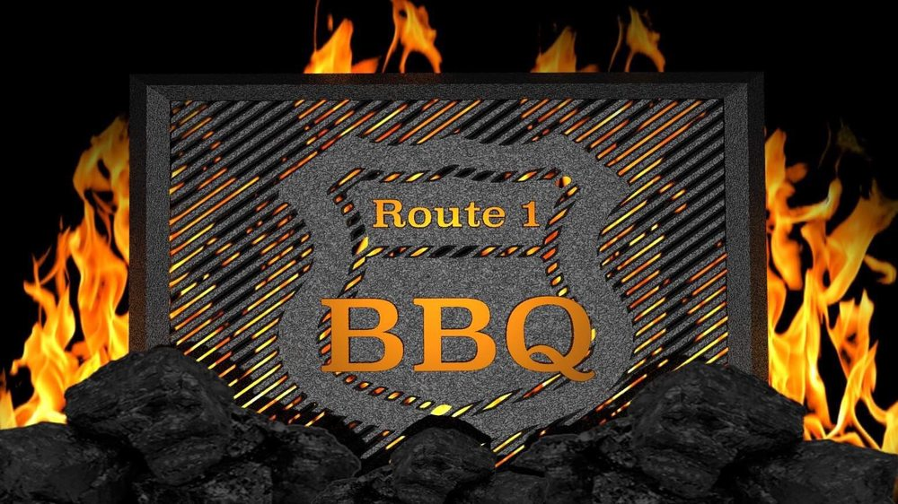 Route 1 BBQ