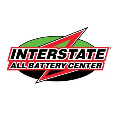 Interstate All Battery Center: 101 County Rd 120, St Cloud, MN