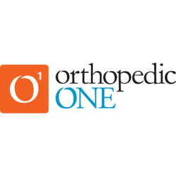 Orthopedic One - Grove City: 5350 N Meadows Dr, Grove City, OH