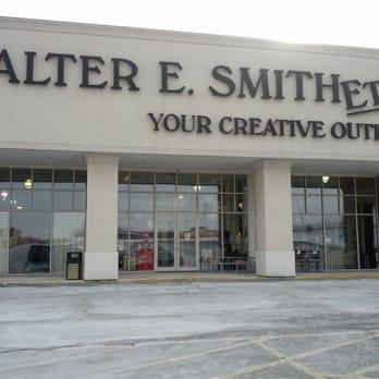 Photo Of Walter E Smithe Furniture Design Glendale Heights Il United
