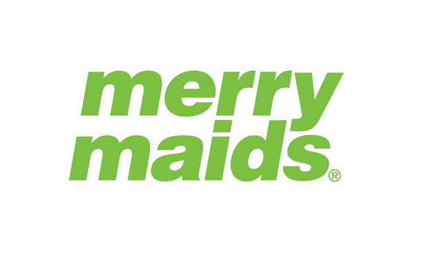 Merry maids 17 photos home cleaning 1551 21st avenue n suite 11 myrtle beach sc phone number yelp