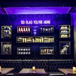 Top 10 Best Arcade Bar in Boston, MA - Last Updated