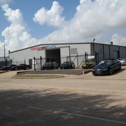 houston direct auto 21 photos 31 reviews car dealers 4011 jeanetta st houston tx. Black Bedroom Furniture Sets. Home Design Ideas