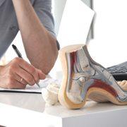 kiropraktik i centrum afbud