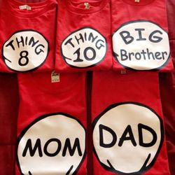 de03c31ff978c0 Top 10 Best Hawaiian Shirt in San Diego