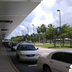 Car Rental Destin Fl Airport