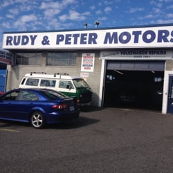 Rudy peter motors 18 reviews auto repair 225 2nd avenue e rudy peter motors 18 reviews auto repair 225 2nd avenue e mount pleasant vancouver bc phone number yelp solutioingenieria Image collections