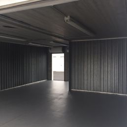 Charmant Photo Of Storage Unlimited   Fort Myers, FL, United States. Large Units To