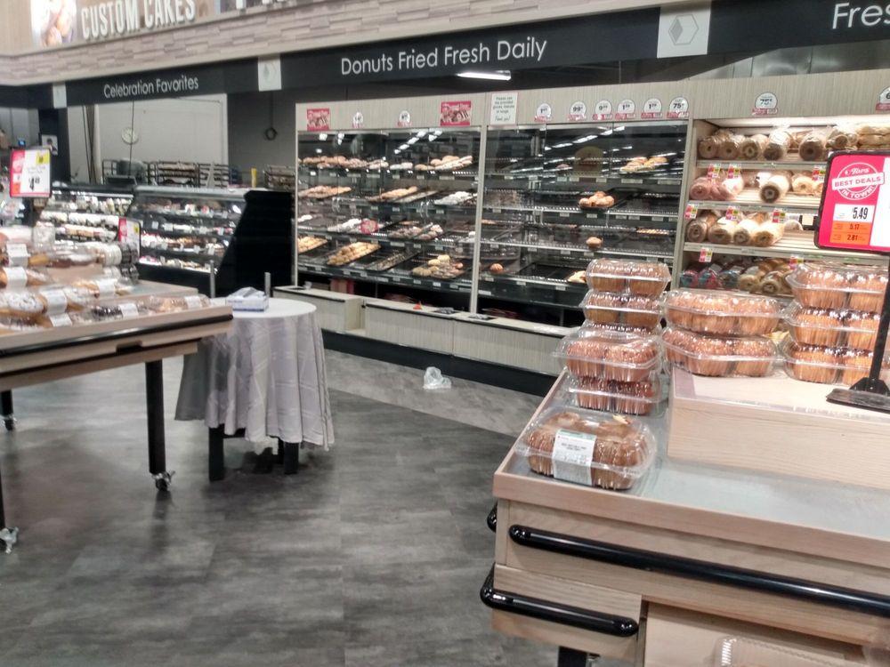 Photo of TOPS Friendly Markets: Hamburg, NY