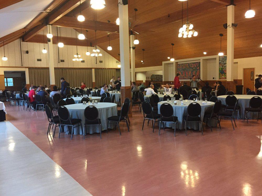 Capital Camps: 12750 Buchanan Trl E, Waynesboro, PA