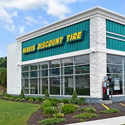 Discount Tire Oil Change >> Mavis Discount Tire 10 Reviews Oil Change Stations 257