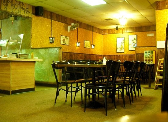 Hims Chinese Food Glendale Az