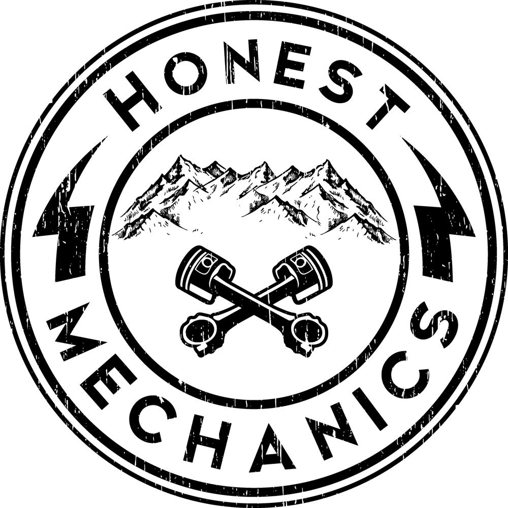 Honest Mechanics: Brighton, CO