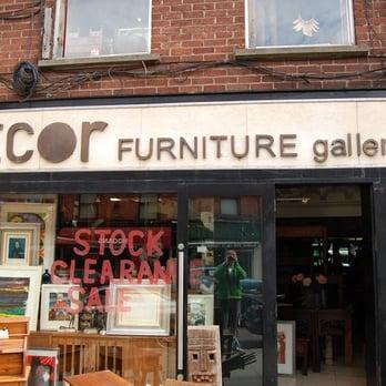 Wonderful Photo Of Decor Furniture Gallery   Dublin, Republic Of Ireland. Decor