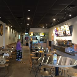 Which wich order food online 44 photos 97 reviews for 17 w 350 22nd street oakbrook terrace il 60181